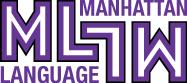 紐約曼哈頓語言中心 Manhattan Language