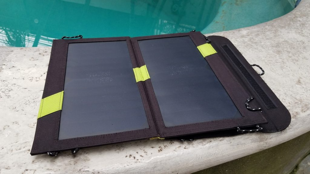 xdragon solar cellphone charger 手機太陽能USB充電器