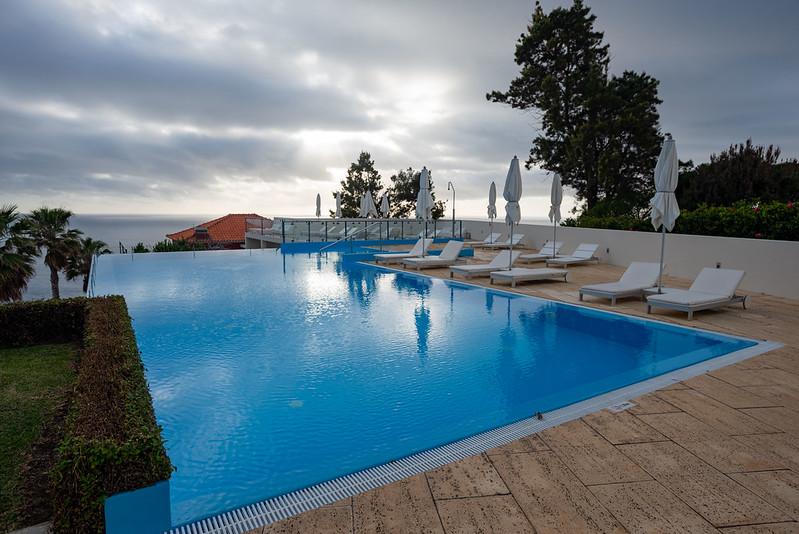 Ponta Do Sol Madeira歐洲第一個在葡萄牙的數位游牧村到底是什麼