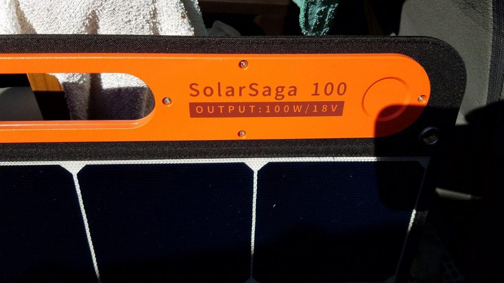 Jackery Explorer 240 露營戶外大容量行動電源可用太陽能板充電